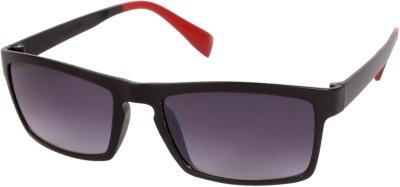 Louise & Harris Wayfarer Sunglasses
