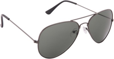 Abster Classic Aviator Sunglasses