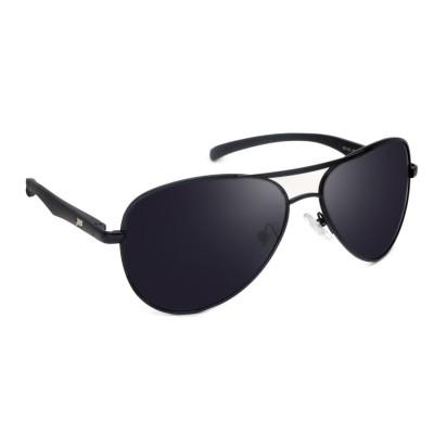 MacV Eyewear 60165 PB Aviator Sunglasses