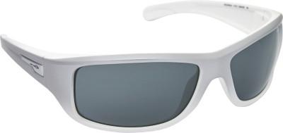 Arnette Rectangular Sunglasses