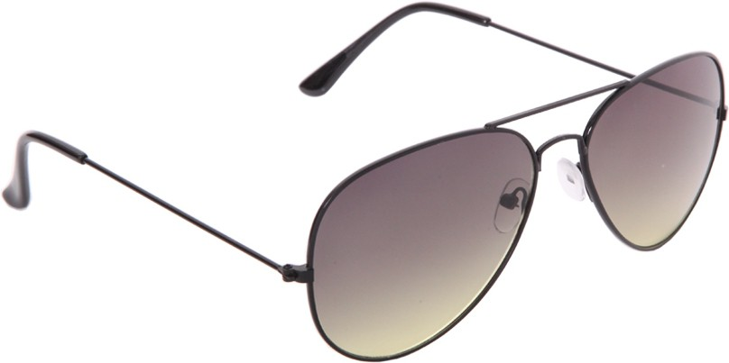 Deals - Delhi - Chemistry & more <br> Mens Sunglasses<br> Category - sunglasses<br> Business - Flipkart.com