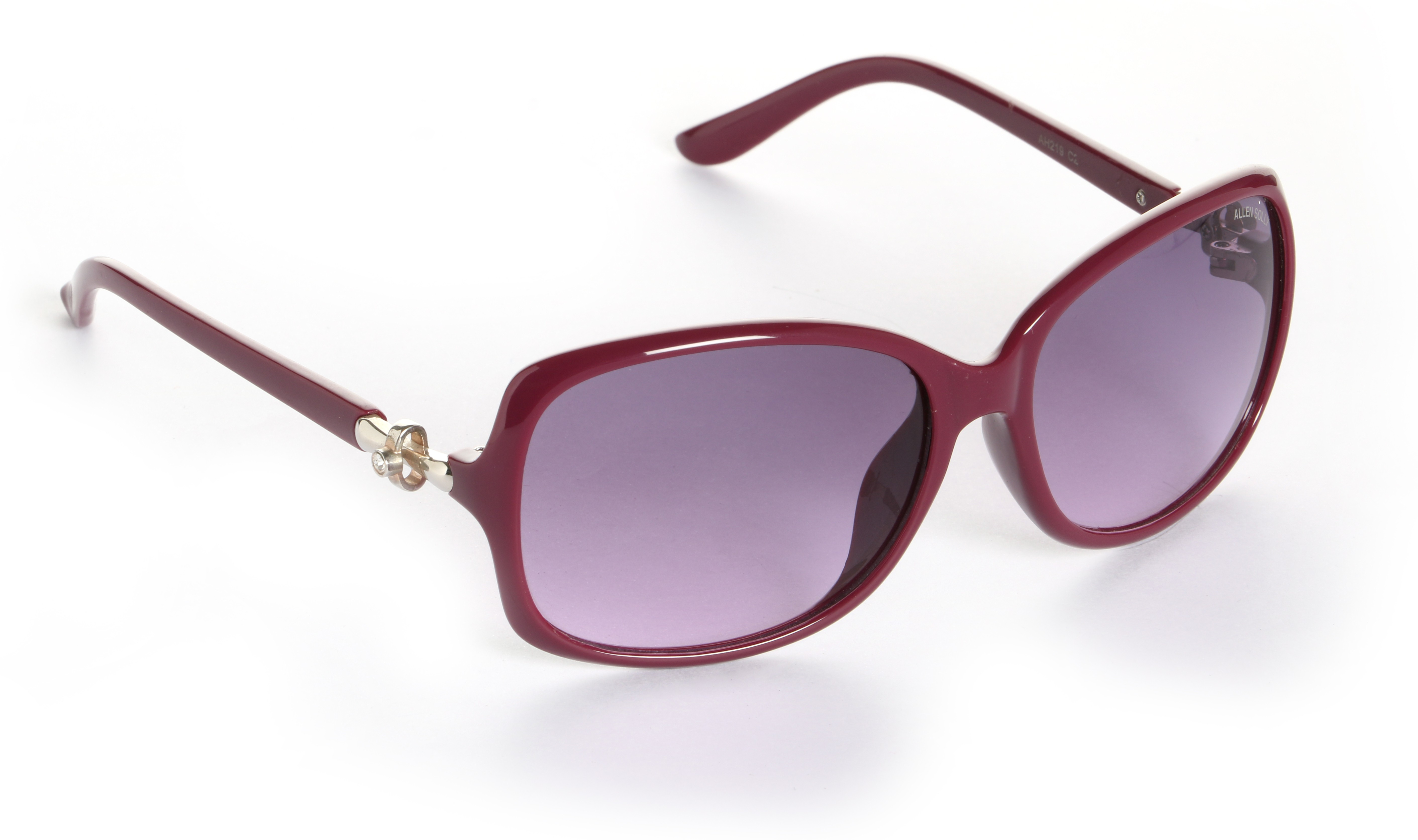 Deals - Delhi - Minimum 30% Off <br> Sunglasses<br> Category - sunglasses<br> Business - Flipkart.com
