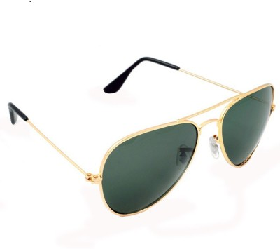 Brandvilla Aviator Sunglasses