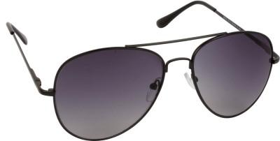 Killer Aviator Sunglasses