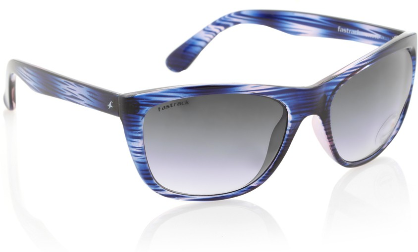 Deals - Delhi - Ray-Ban & Fastrack <br> Sunglasses<br> Category - sunglasses<br> Business - Flipkart.com