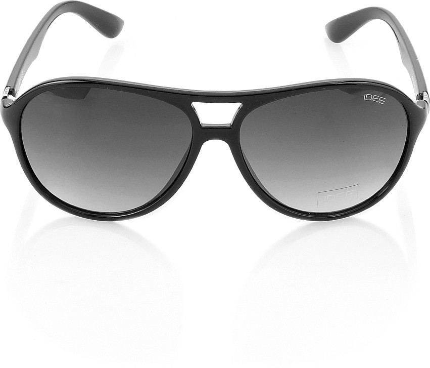 Deals - Delhi - Fastrack & more <br> Sunglasses<br> Category - sunglasses<br> Business - Flipkart.com