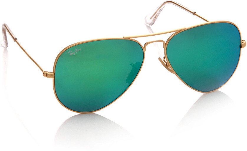Deals - Delhi - Ray-Ban, Oakley... <br> Sunglasses<br> Category - sunglasses<br> Business - Flipkart.com