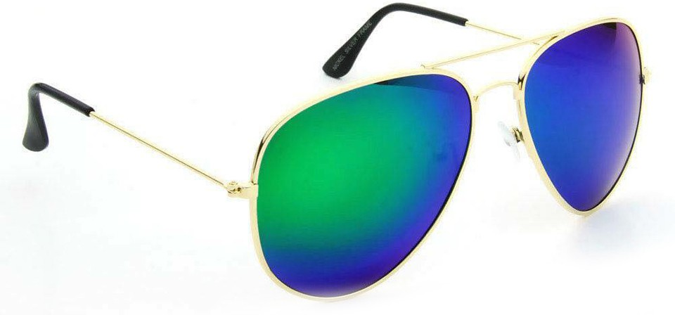 Deals - Delhi - Laurels & more <br> Sunglasses<br> Category - sunglasses<br> Business - Flipkart.com