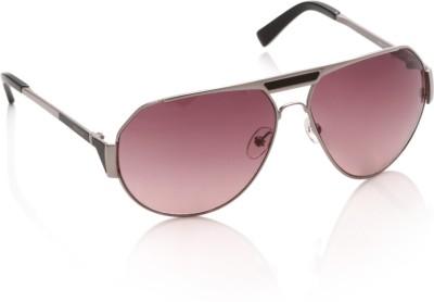 Allen Solly Aviator Sunglasses