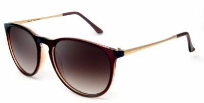 MacV Eyewear Cat-eye Sunglasses