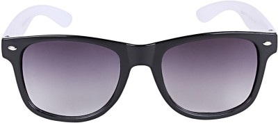 HDClair Simple Charm Wayfarer Sunglasses