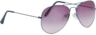 Kvell Be Proud Calssy Aviator Sunglasses
