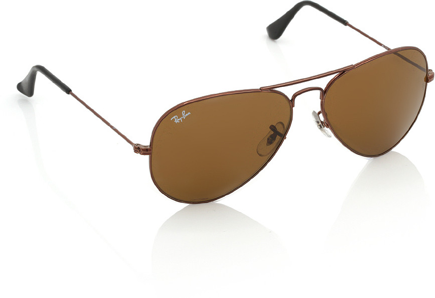 Deals - Aurangabad - Ray-Ban & more <br> Womens Sunglasses<br> Category - sunglasses<br> Business - Flipkart.com