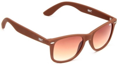 Highborn Classic Wayfarer Sunglasses