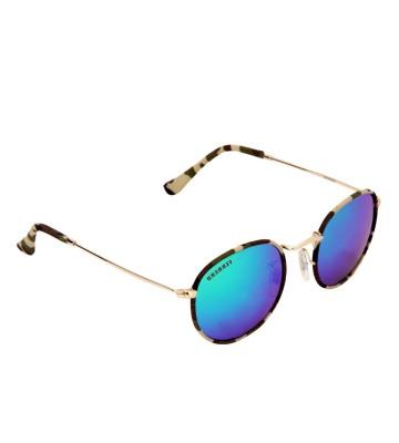 Ferrero RETRO Round Sunglasses