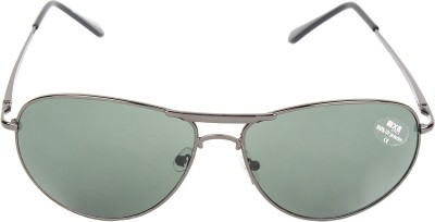 AXE style X0502SG Aviator Sunglasses