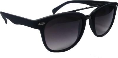 ETN Wayfarer Sunglasses