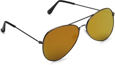 Gordon G095 Aviator Sunglasses
