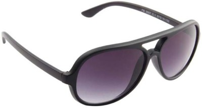 Jars Collections Oval Sunglasses