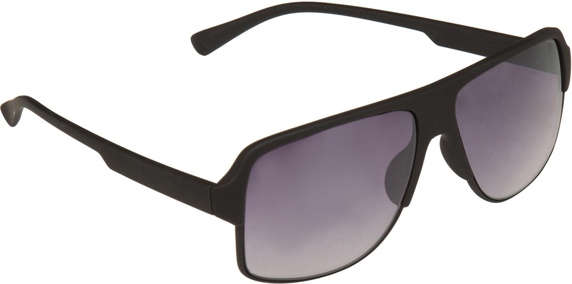 Deals - Delhi - Provogue & more <br> Sunglasses<br> Category - sunglasses<br> Business - Flipkart.com