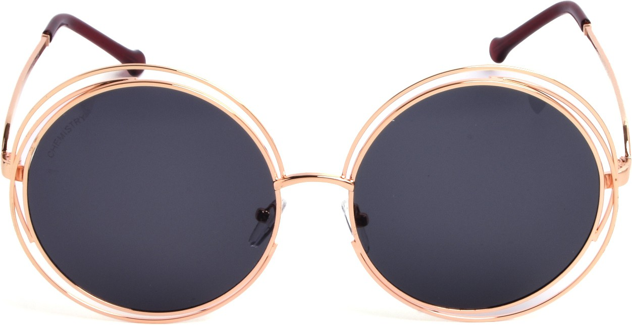 Deals - Delhi - Van Heusen... <br> Womens Sunglasses<br> Category - sunglasses<br> Business - Flipkart.com
