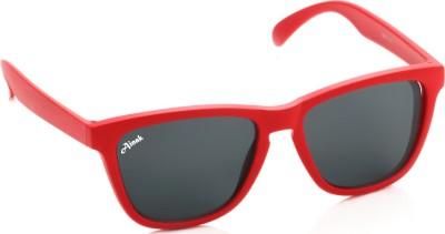 Ainak Wayfarer Wayfarer Sunglasses