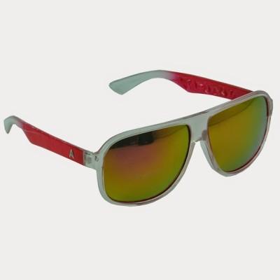 American Club Arizona Achievers, Instant Classic Aviator Sunglasses