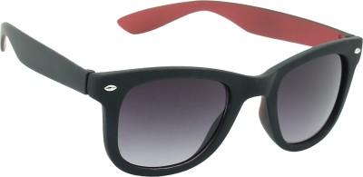 Vision Wayfarer Sunglasses