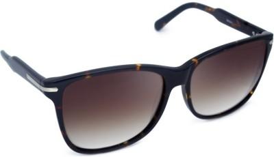 MacV Eyewear 41017 B Wayfarer Sunglasses