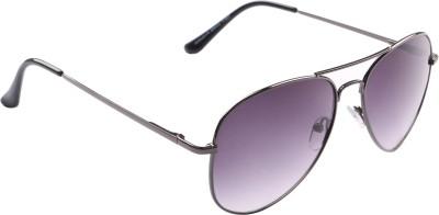 Nimya Aviator Sunglasses