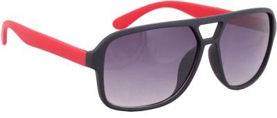 Sushito Fabulous Wayfarer Sunglasses