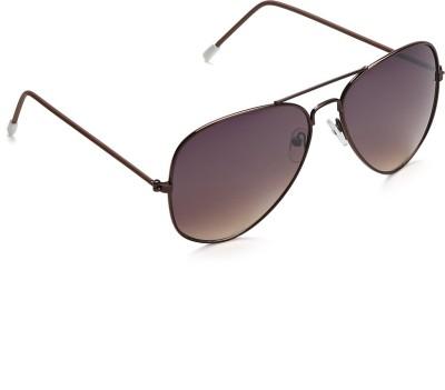 Gordon G096 Aviator Sunglasses