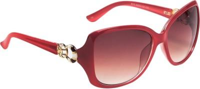 e80e601d312 Ted Smith Women Sunglasses Price List in India 27 March 2019