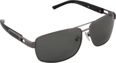 AXE STYLE X0503SG Aviator Sunglasses