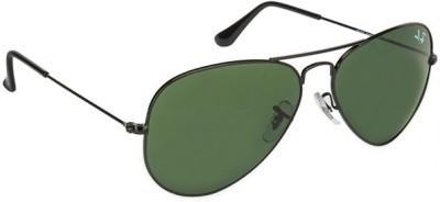 Apex RB Luxury Aviator Sunglasses