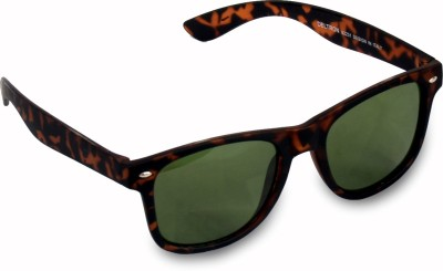Victoria Secret Rectangular Sunglasses