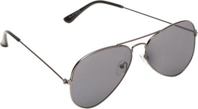 Prime Club Aviator Sunglasses