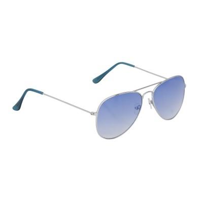 Design Italy Aviator Sunglasses