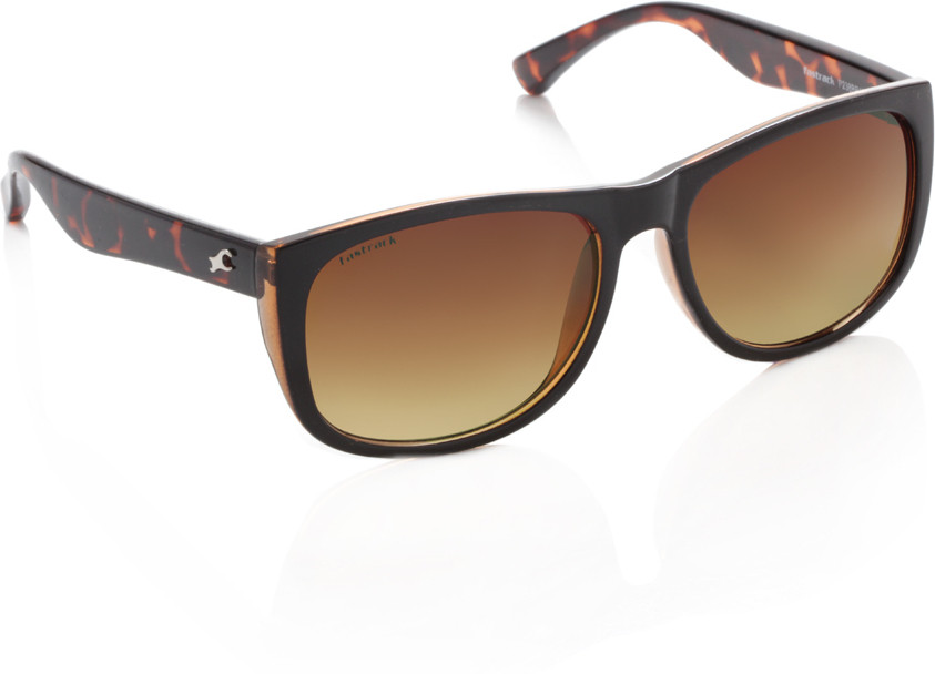 Deals | Fastrack, IDEE... Sunglasses