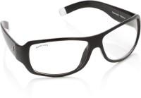 aeb0fd67a1 Fastrack Sport Sunglasses (Black) (P223BU2) 692 Rs  Mrp -850 ...