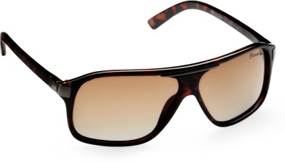 PANACHE Roger 007 Wayfarer Sunglasses