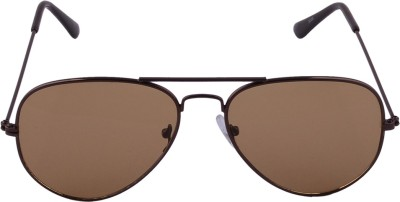 Specto World Aviator Sunglasses