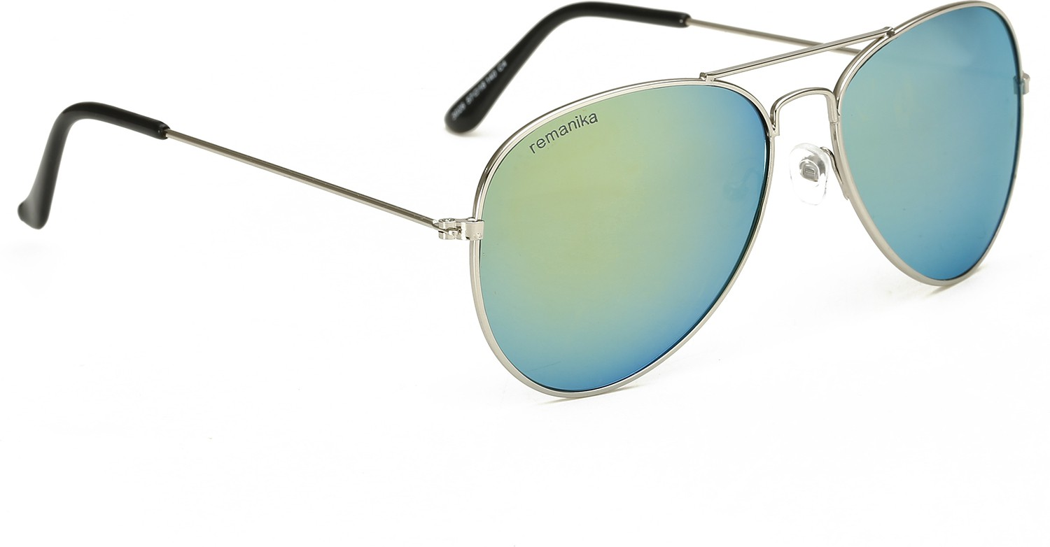Flipkart - Sunglasses Remanika & more