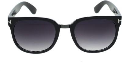 Vast Mens Stylish Fashion New Shaded Over-sized Sunglasses