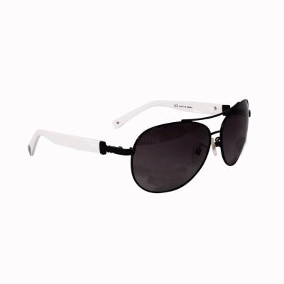 Designerkarts Rectangular Sunglasses