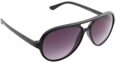 Buyyo Aviator Sunglasses