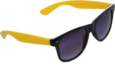 DYNA Wayfarer Sunglasses