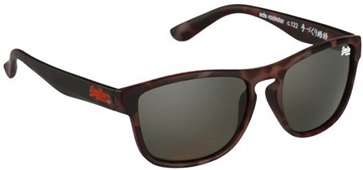Deals - Delhi - Superdry & more <br> Sunglasses<br> Category - sunglasses<br> Business - Flipkart.com