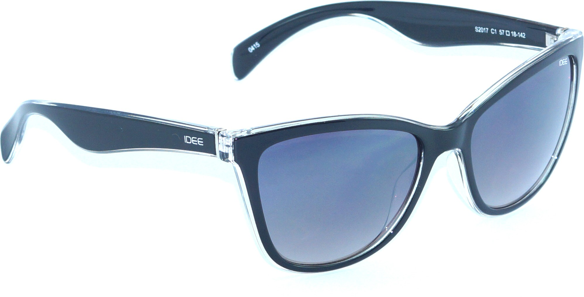 Deals | Fastrack, IDEE... Womens Sunglasses