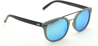 I-Gogs Stylish Oval Sunglasses